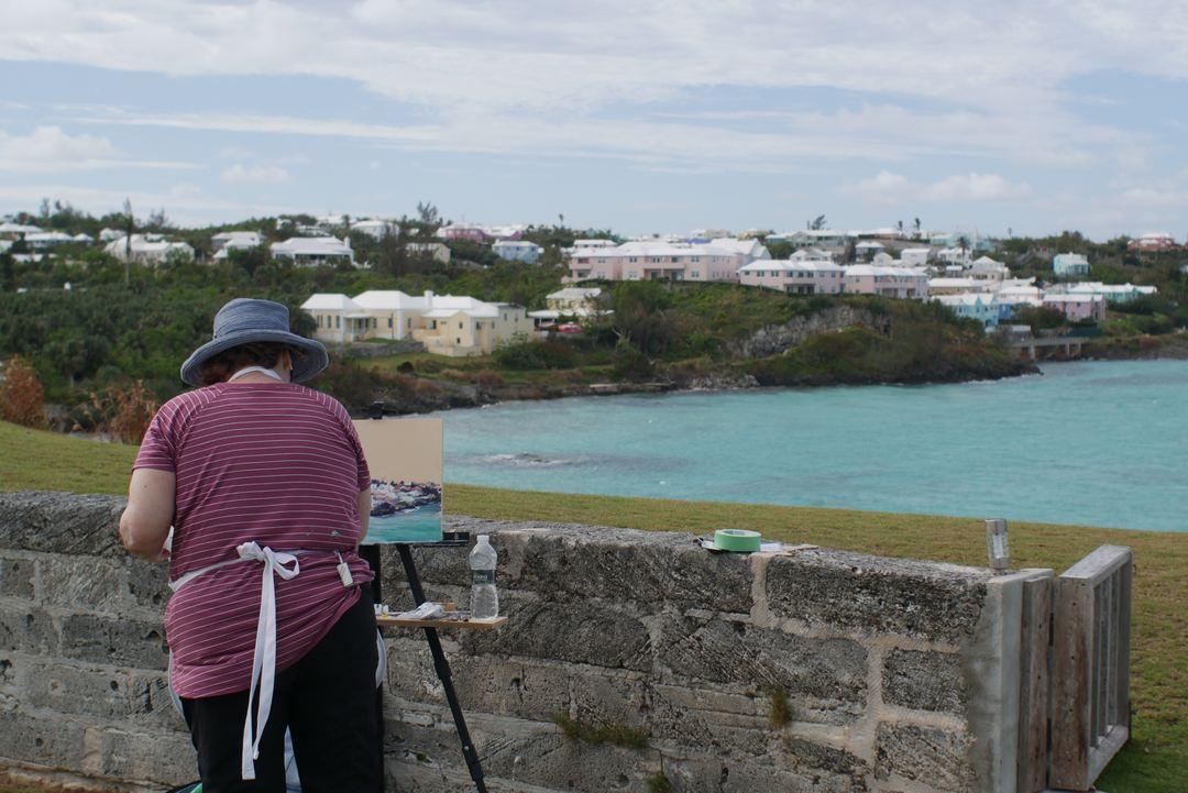 1080_Bermuda-Plein-Air-2019P1180371_02