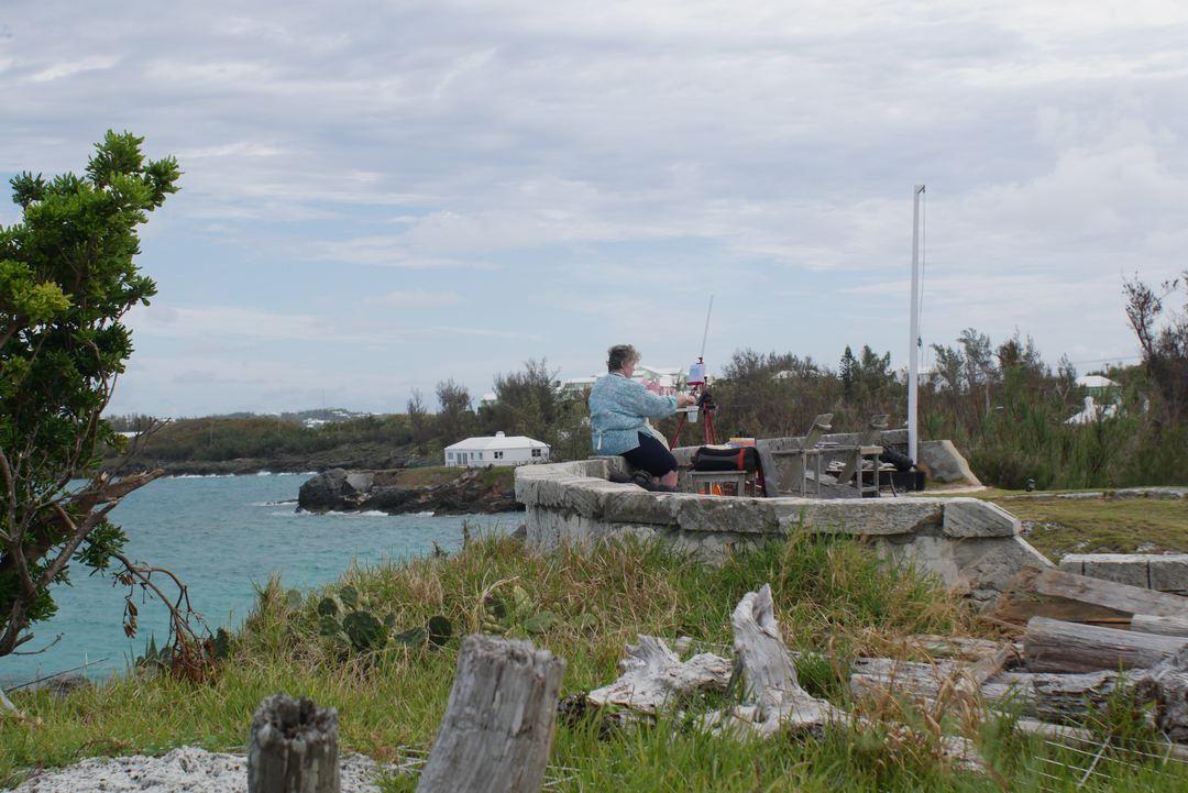 1080_Bermuda-Plein-Air-2019P1180407_17