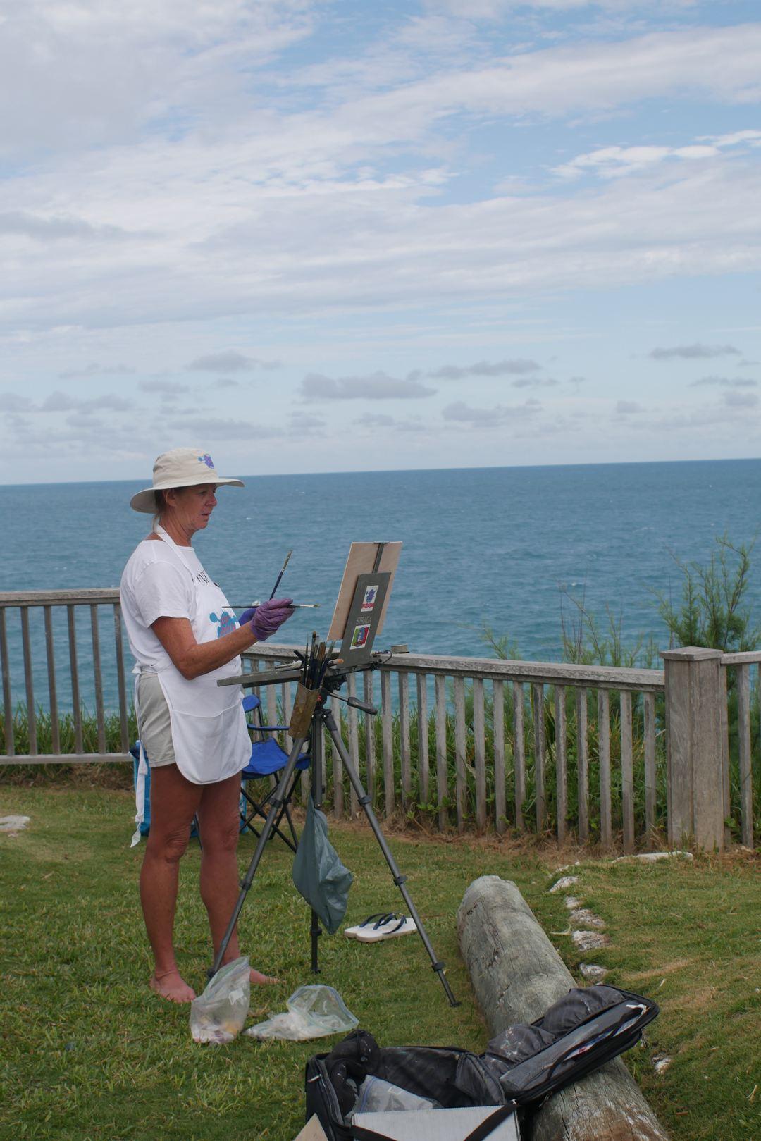 1080_Bermuda-Plein-Air-2019P1180410_18