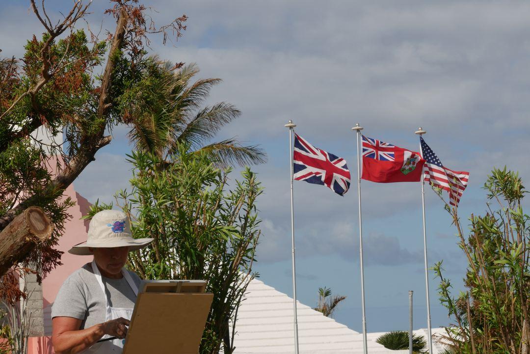 1080_Bermuda-Plein-Air-2019P1180795_54