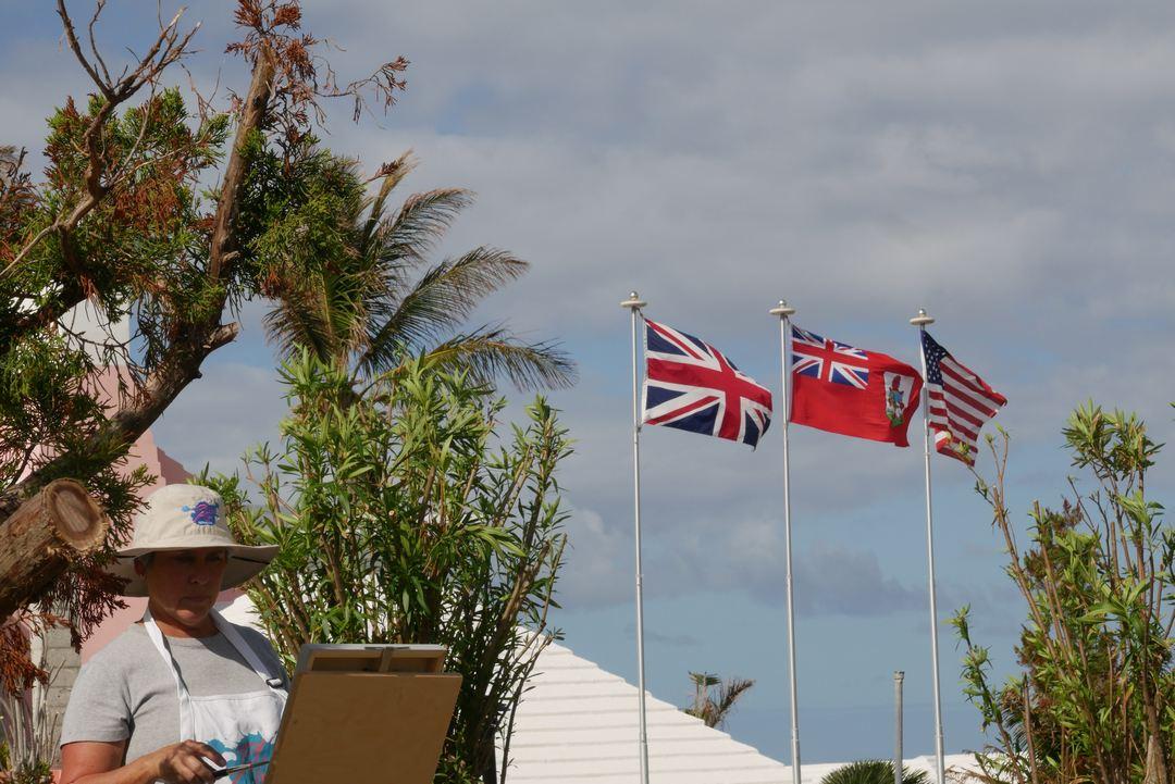 1080_Bermuda-Plein-Air-2019P1180796_55